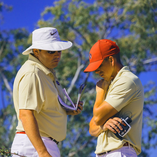 Cabo Collegiate Players